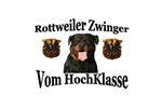 Featured Breeder of Rottweilers with Puppies For Sale
