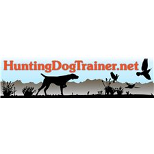 View full profile for Hunting Dog Trainer.net