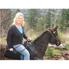 View full profile for Falling Cedar Farm