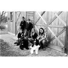 View full profile for Turtle Creek Newfies