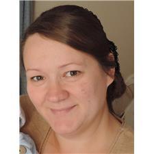 View full profile for Angela Miller