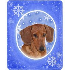 View full profile for Honeyman's Dachshunds