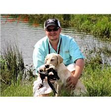 View full profile for Altamaha Canine Training Services