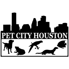 View full profile for Pet City Houston