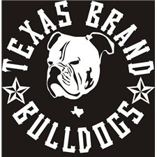 View full profile for Texas Brand Bulldogs