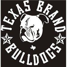 View full profile for Texas Brand Bulldogs