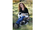 Featured Breeder of Mixed Others with Puppies For Sale