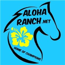 View full profile for Aloha Ranch