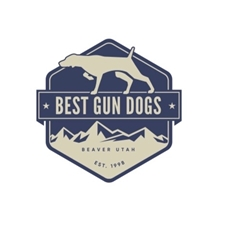 View full profile for Best Gun Dogs