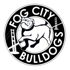 View full profile for Fog City Bulldogs
