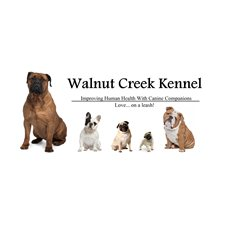 View full profile for Nebraska Walnut Creek Kennel