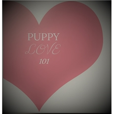 View full profile for Puppy Love 101