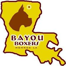 View full profile for Bayou Boxers, Inc.