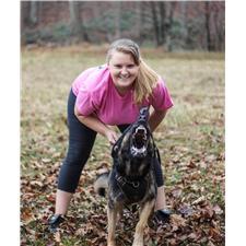View full profile for Krista Scott