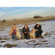 View full profile for Terry Family Farm Kennel, Inc.