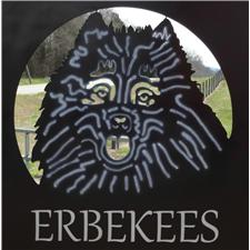 View full profile for Erbekees-Keeshonden