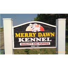 View full profile for Merry Dawn Kennel