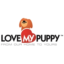 View full profile for Love My Puppy