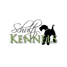 View full profile for Schultz Kennels