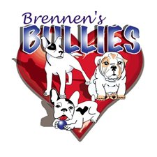 View full profile for Brennen's Bullies
