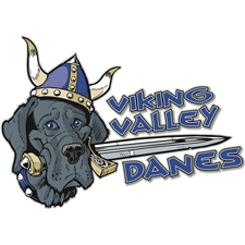 View full profile for Viking Valley Danes