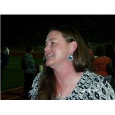 View full profile for Lea Anne