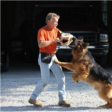 View full profile for Von Himmel Kennels