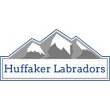 View full profile for Huffaker
