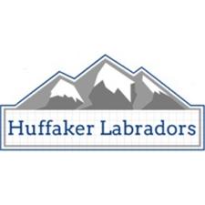 View full profile for Huffaker