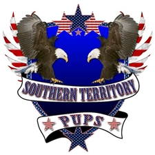 View full profile for Southern Territory
