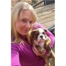 View full profile for Bish Bulldogs