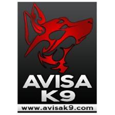 View full profile for Avisa K9