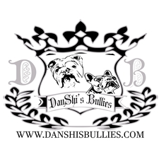 View full profile for Danshi's Bullies