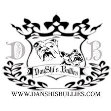 View full profile for Danshi's Bullies