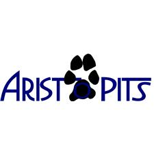 View full profile for Aristopits