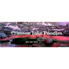 View full profile for Crimson Lake Poodles