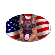 View full profile for Semper Fi K-9