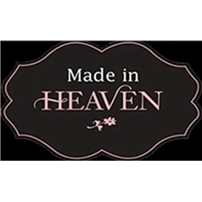View full profile for Made In Heaven Yorkies