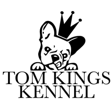 View full profile for Tomkings Kennel