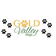 View full profile for Goldvalley Dogs