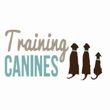 View full profile for Training Canines Llc