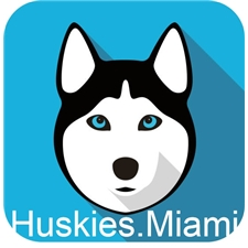 View full profile for Huskies Of Miami