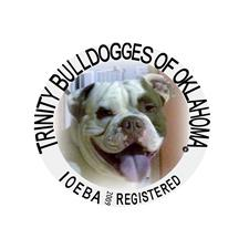 View full profile for Trinity Bulldogges