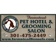 View full profile for Farmstead Kennels