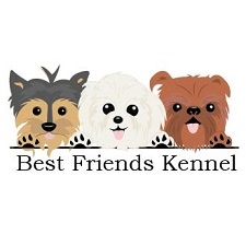 View full profile for Best Friends Kennel
