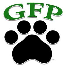 View full profile for Greenfield Puppies