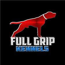 View full profile for Full Grip Kennels