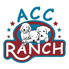View full profile for Acc Ranch