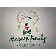 View full profile for Bryant Family Doodles Of Kansas
