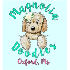 View full profile for Magnolia Doodles
